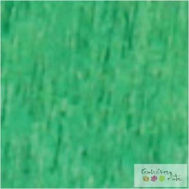 Lazúr zöld